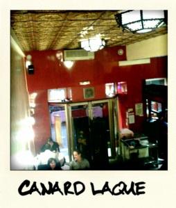 photocanard-laque